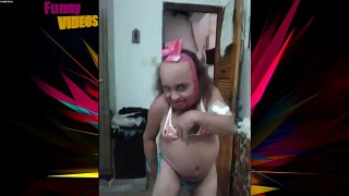Top Best funny videos 2016 Try Not To Laugh Funny