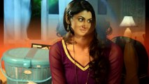 Kumkum Bhagya Serial _Pragya_ Actress Sriti Jha Hot - video