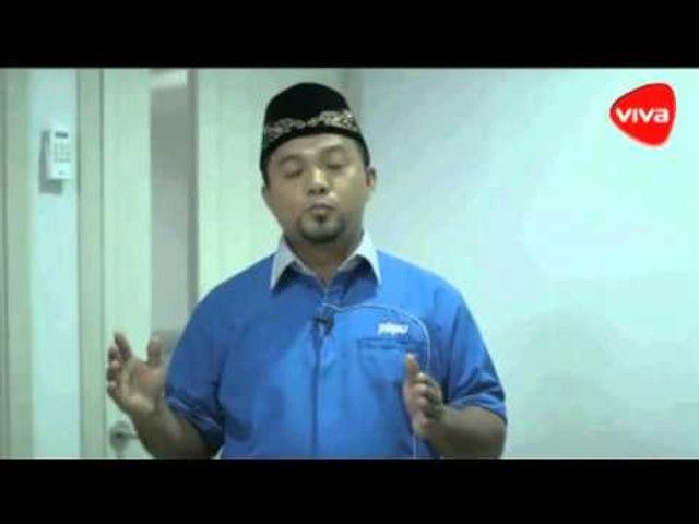 Bolehkah Membayar Zakat Fitrah di Awal Bulan Ramadhan
