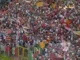 Coppa Italia Finale di Andata Roma-Inter 6-2 Panucci (2)