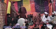 Naqabat 2016 Shan Imam Hussin Rab Jany Ta Hussain Jany By Rizwan Aslam Qadri 03244079459 Masjid Nabvi & Dhal Chuki Raat