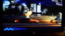 Review Otomedius Excellent Konami Microsoft Xbox 360 Gradius Shooter G gorgeous anime live