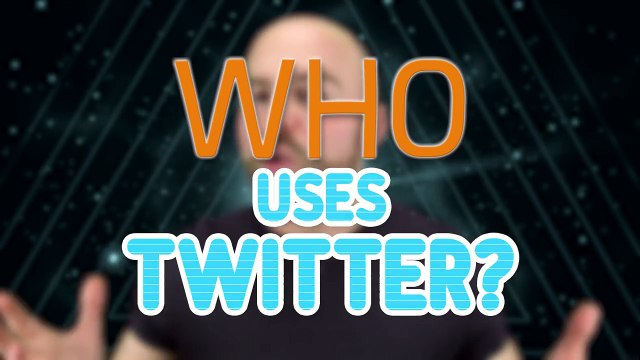 INCREDIBLE Facts You Never Knew About Twitter!-Facts in 5