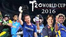 T20 World Cup: England Cricket Team   Records & Statistics
