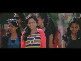 Yamuna - [Tamil Feature Film] Song Teaser - Oru Ponnaparu