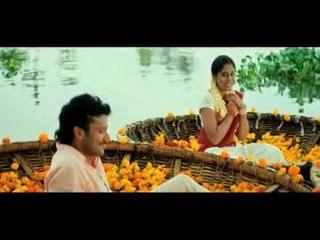Sollavanthaen  from Tamil Film Suzhal
