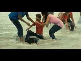 Yaar Yaaro Song from Tamil Film Suzhal