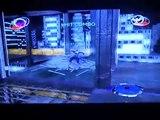 Spider-Man 3 The Game - Black Spider-Man & New Goblin vs Sandman & Venom Parte 1