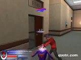 Spider Man 3 Game Movie 5 Final Battle Venom and SandMan 46) clip1