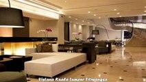 Hotels in Kuala Lumpur Vistana Kuala Lumpur Titiwangsa Malaysia