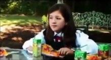 Iglesia - La Mafia Oculta - Documental Increíble