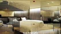 Hotels in Taipei Look Hotel Taipei Taiwan