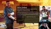GTA 5 PC SpiderMan Mod - SPIDERMAN VS ZOMBIE INVASION (Grand Theft Auto 5 Spider-Man)