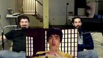 Renegades React to. Epic Rap Battles of History: Bruce Lee vs. Clint Eastwood