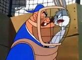 Bugs bunny cartoon episode 47  Bugs Bunny Cartoons