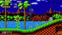 Mario-VS-Sonic--DEATH-BATTLE--ScrewAttack