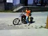 chopper......motori, motori