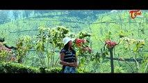 Ee Manase Movie Songs    Nene Edo Lokamlo Song    G Krishan Prasad, Deepika Das (720p FULL HD)