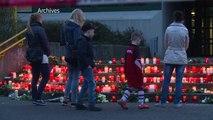 Il ya un an avait lieu la catastrophe de l'avion Germanwings
