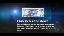 Buying Iraqi Dinar - True Evaluation - Iraqi Dinar a Scam or Deal of the Century?