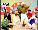 BHABI MERA VYAH KARDE Geet Shagna De Punjabi Marriage Songs Traditional Wed