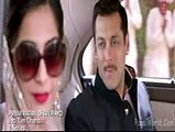 Jab Tum Chaho - Prem Ratan Dhan Payo - HD Song
