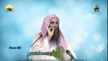 Gustakh E Rasool ﷺ  Ko Saza Dena Kiss Ki Zimmaydari Hai By Shk Tauseef UR Rehman