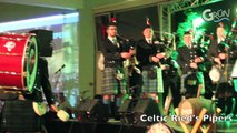 Celtic Ried's Pipers 2