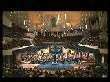 Le Carnaval Romain, Ouverture Pour Orchestre, Opus 9