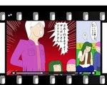 2ch【マンガ動画】 2ちゃんねるの笑い漫画化Part 4 【2ch】   Funny Manga