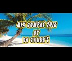 Mix compas 2016 by Dj Chabb's