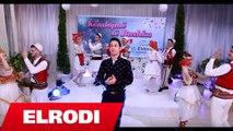 Ervin Terolli - Te gezojme krushqine (Official Video HD)