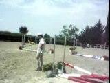 Fête du centre équestre.10.06.2007 006