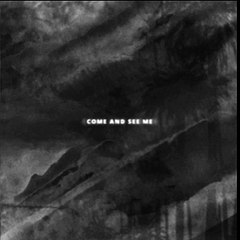 PARTYNEXTDOOR Ft. Drake - Come And See Me