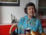 """News :  Nadia Savtchenko, la """" Jeanne d'Arc ukrainienne """", attend son jugement !"""