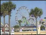 Sea Watch Resort~ A Member of Myrtle Beach Golf Holiday