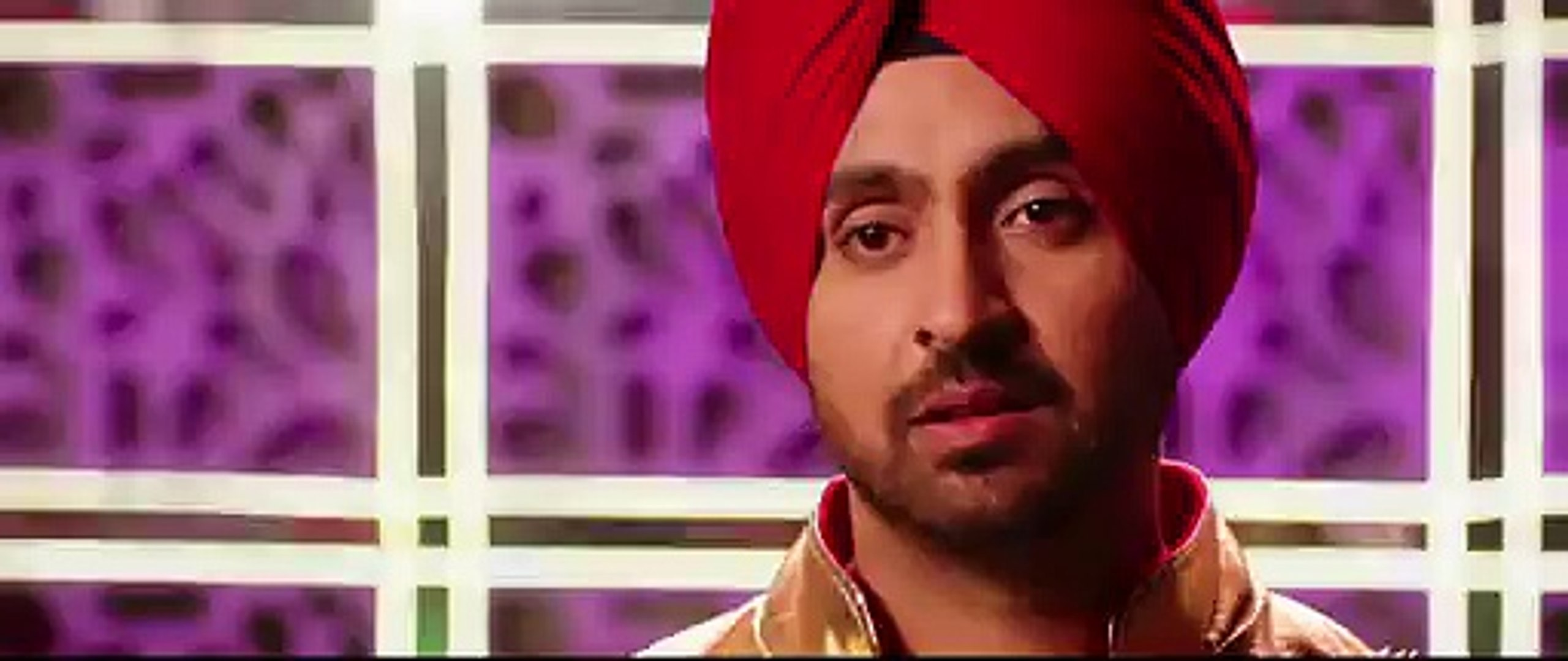 Sweetu Surveen Chawla Songs Latest New Punjabi Songs 2015 New Latest Hindi Bollywood Songs 2015 HD t