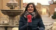 Becerril de Campos, Palencia, el pueblo más bonito de España, según los usuarios de Viajestic