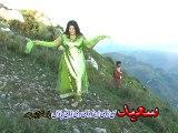 Pa Sara Stargo - Pashto Song & Dance - Sta So Khawah Na Naway Majnoon 2016 HD