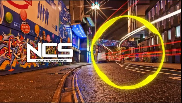 Nocopyrightsounds -  Mix Top 15 songs