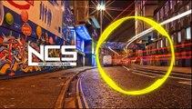 Spektrem Shine - Dailymotion Video