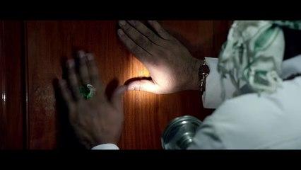 Leela Malayalam Movie Official Trailer