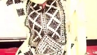 qandeel baloch videos