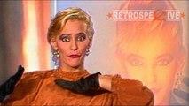 Gloria Piedimonte - Ma Che Bella Serata (1983)