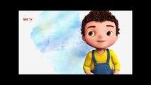 Jan Song by ZEE Videos Official Pakistan