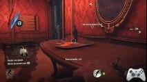 [PC] Dishonored // J'en ai marre de ce coffre... J'avance! [Partie - 05] [Micro OFF] (20/03/2016 19:49)