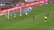 All goals HD - SSC Napoli 3-1 Genoa -Serie A - 20.03_2016