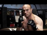 Xtreme Couture Presents: Masters of MMA. Randy Couture's Wrestling for Fighting (2009) (V) Trailer