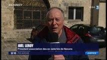 20160317-F3Pic-12-13-Chauny-Les Nexans-Essec aux prud'hommes