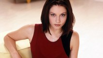Chyler Leigh - It is important to find worth in yourself....